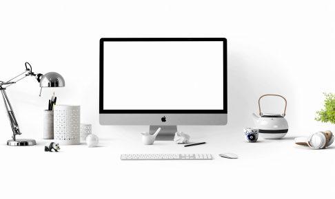 ワードプレス入力補助プラグイン:TinyMCE AdvancedとAddQuicktag