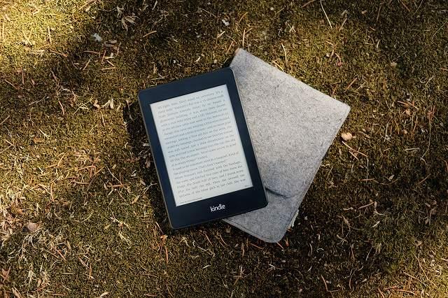 アマゾン プライム会員 Kindle端末 オーナーライブラリー 無料 見つけ方 09